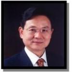 Dr.Y.K.Chan